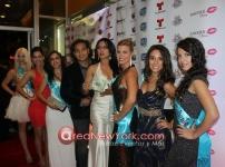 Premios Latinos_51