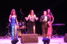 Premios Latinos_64