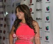 Premios Latinos_6
