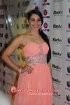 Premios Latinos_8
