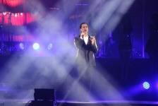 11-21-2013 Alejandro Fernández, CONFIDENCIAS WORLD TOUR 2013
