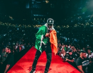 13-07-2017 Floyd Mayweather vs. Conor McGregor NYC World Tour_4