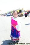 Desfile Ecuatoriano 2016_100