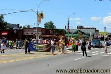 Desfile Ecuatoriano 2016_102