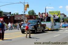 Desfile Ecuatoriano 2016_103