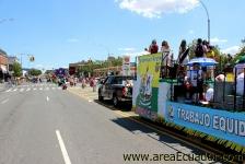 Desfile Ecuatoriano 2016_106