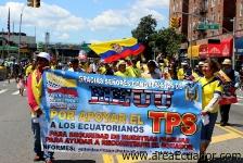 Desfile Ecuatoriano 2016_109