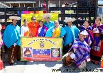 Desfile Ecuatoriano 2016_10
