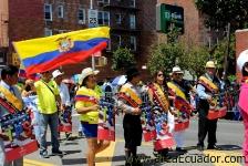 Desfile Ecuatoriano 2016_110