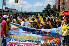 Desfile Ecuatoriano 2016_111