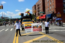 Desfile Ecuatoriano 2016_112