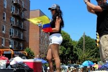 Desfile Ecuatoriano 2016_113
