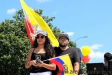Desfile Ecuatoriano 2016_114