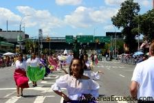 Desfile Ecuatoriano 2016_116