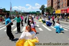 Desfile Ecuatoriano 2016_117