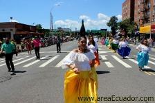 Desfile Ecuatoriano 2016_118