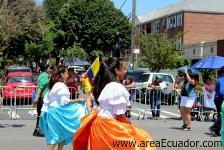 Desfile Ecuatoriano 2016_119