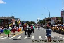 Desfile Ecuatoriano 2016_120