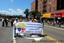 Desfile Ecuatoriano 2016_121