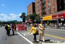 Desfile Ecuatoriano 2016_122
