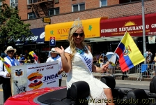 Desfile Ecuatoriano 2016_124