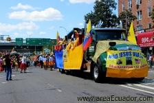 Desfile Ecuatoriano 2016_125