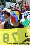 Desfile Ecuatoriano 2016_12