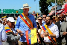 Desfile Ecuatoriano 2016_14