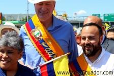 Desfile Ecuatoriano 2016_15