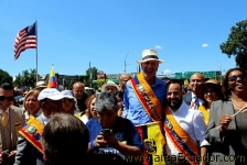 Desfile Ecuatoriano 2016_16