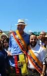 Desfile Ecuatoriano 2016_17