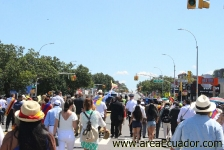 Desfile Ecuatoriano 2016_19