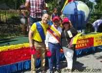 Desfile Ecuatoriano 2016_1
