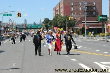 Desfile Ecuatoriano 2016_21