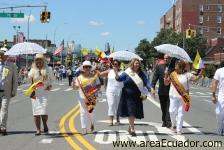 Desfile Ecuatoriano 2016_23