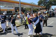 Desfile Ecuatoriano 2016_24