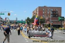 Desfile Ecuatoriano 2016_25