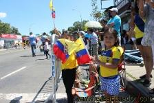 Desfile Ecuatoriano 2016_26
