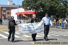 Desfile Ecuatoriano 2016_27
