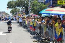 Desfile Ecuatoriano 2016_29