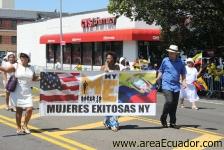 Desfile Ecuatoriano 2016_31