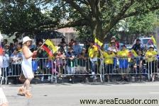 Desfile Ecuatoriano 2016_34