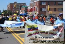 Desfile Ecuatoriano 2016_36