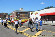 Desfile Ecuatoriano 2016_39