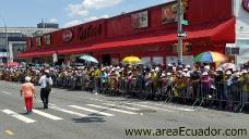 Desfile Ecuatoriano 2016_3