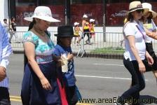 Desfile Ecuatoriano 2016_40