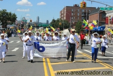 Desfile Ecuatoriano 2016_41