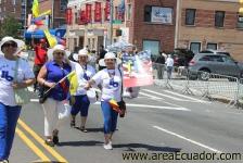 Desfile Ecuatoriano 2016_42