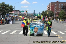 Desfile Ecuatoriano 2016_45