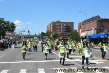Desfile Ecuatoriano 2016_47